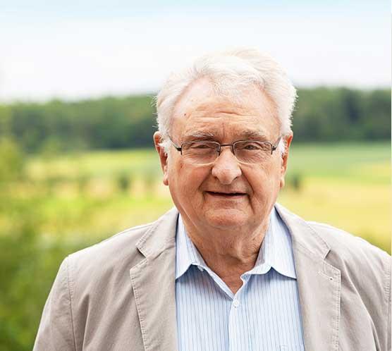 Johannes Jaksch